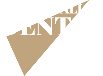 Souris Valley Dental Group logo